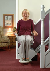 stair_lifts