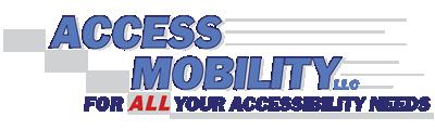 Access Mobility LLC